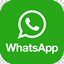 WeCreativez WhatsApp Support